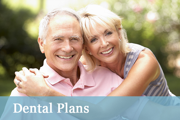 Hendford Dental Practice Dental Plans